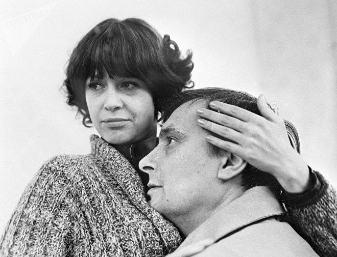 Прощайте, гений: пять культовых картин режиссера Георгия Данелии