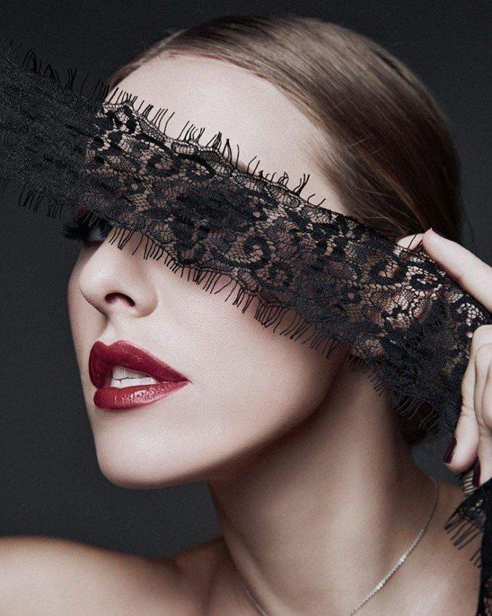 Ксения Собчак: это качество мне тяжелее всего принять в людях