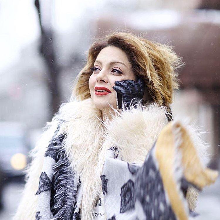 Анетта Орлова рассказала о пагубных последствиях сильного стресса