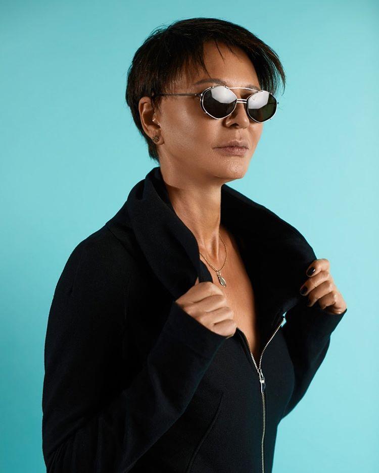 Создайте флер от отпуска! Ирина Хакамада дала совет, как вернуться к деловой жизни после отдыха