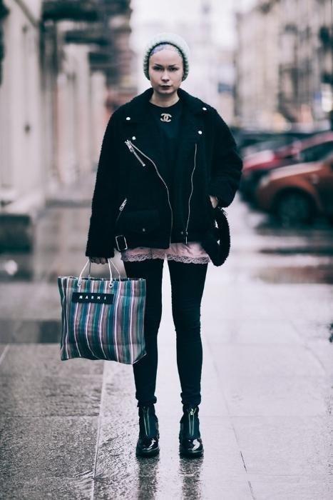 погода в санкт-петербурге сейчас как одеться