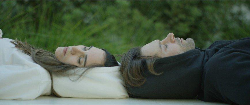 Подушка, которая всегда с тобой: