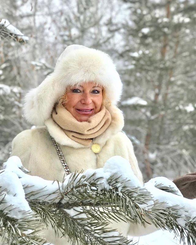 Успеть до Нового года: советы по уборке дома от Наталии Правдиной