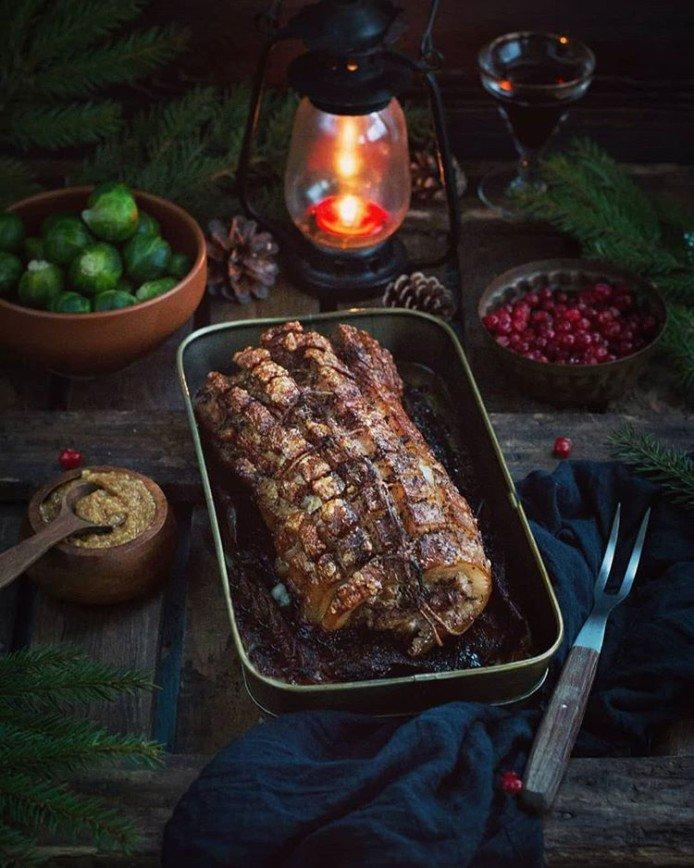 Вкусные рецепты мясных рулетов