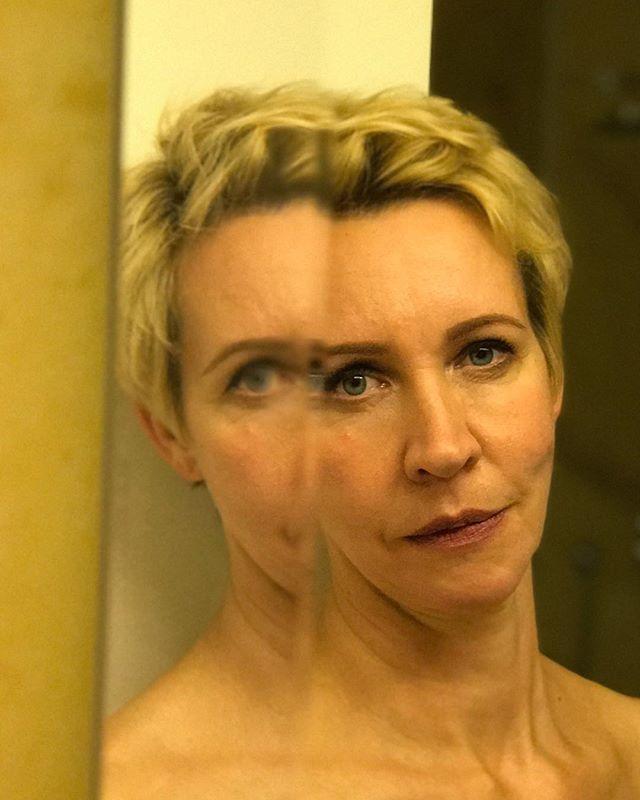 Татьяна Лазарева рассказала, что страдает хроническим неизлечимым заболеванием