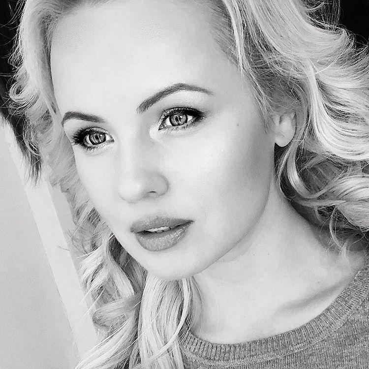 «Познавайте себя, как женщину»: Александра Харитонова рассуждает о мужских изменах