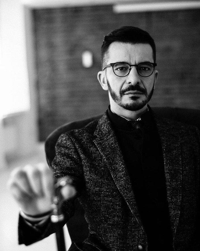 Андрей Курпатов рассказал, чему нужно научиться до 25 лет