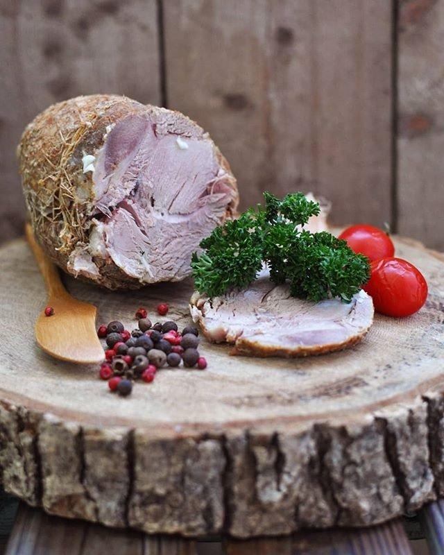 Запеченное мясо индейки для праздничного стола: топ-5 лучших рецептов