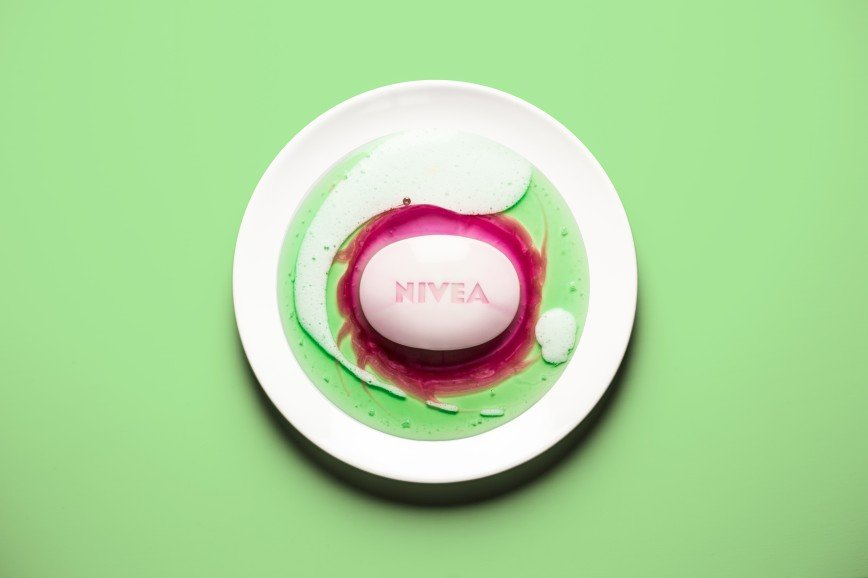 Еда для двоих: что едят беременные женщины: [b]Мыльная смесь[/b]  [b]Ингредиенты:[/b]   мыло 1 кусок  жидкое мыло для украшения  [b]Как приготовить: [/b]  1.
