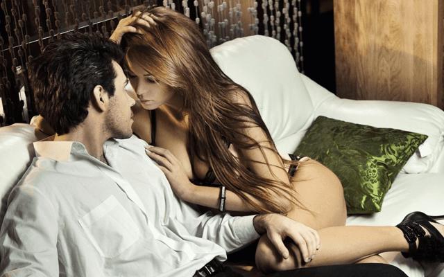 Мини сайты про секс для мобильного отличная