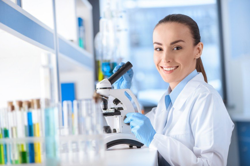 В Швейцарии создали искусственную родинку для диагностики рака