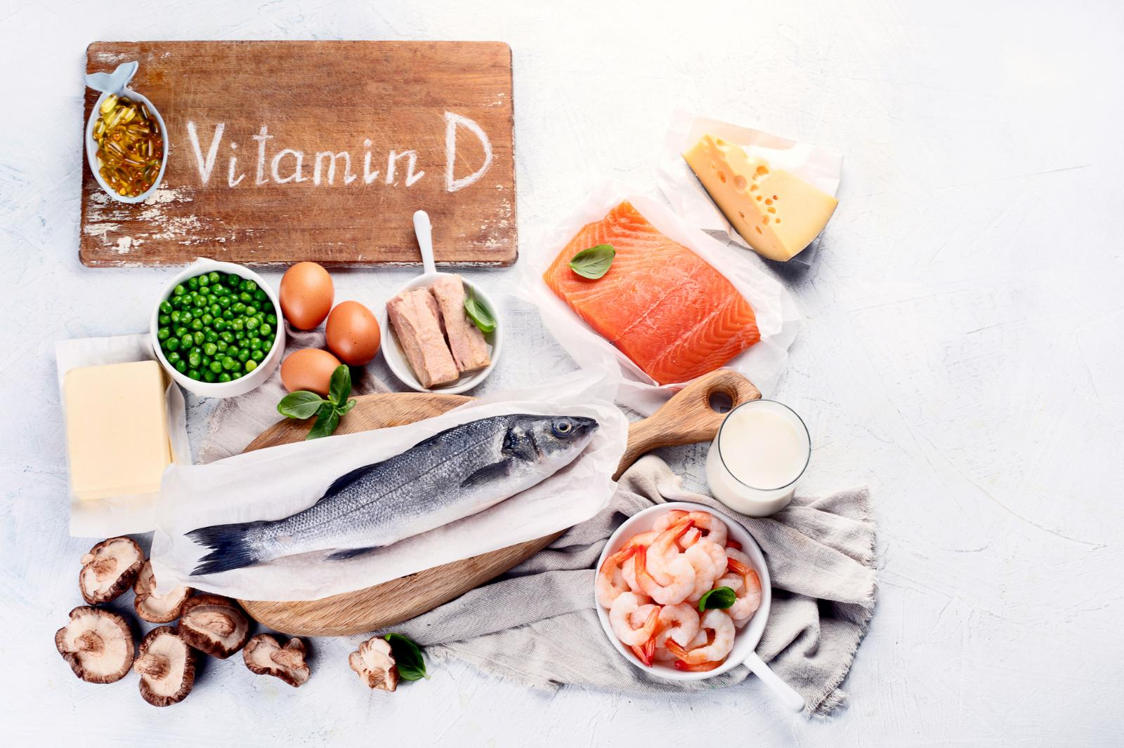 В нем нуждается вся Россия! Елена Малышева рассказала о дефиците витамина D у сограждан