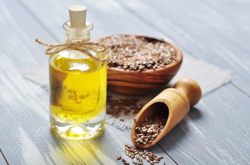 Кашу не испортить: какое масло должно быть на кухне каждой хозяйки