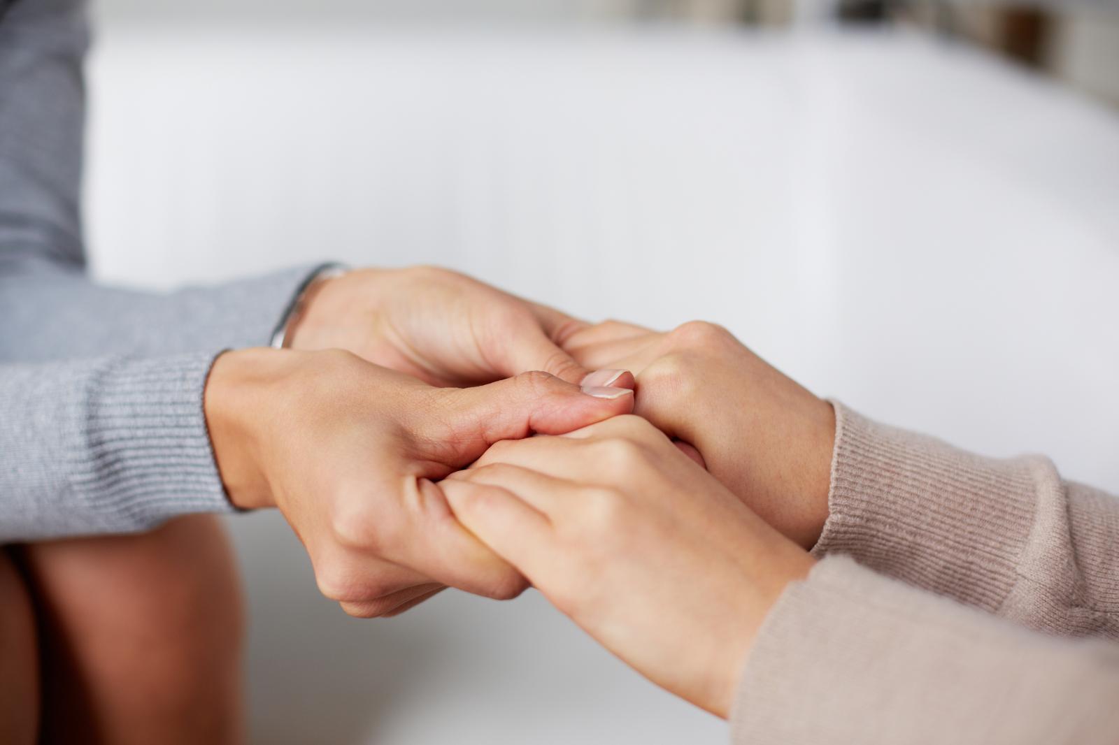 Социальный онлайн-проект «STOP коронавирус» поможет пережить карантин и личностный кризис