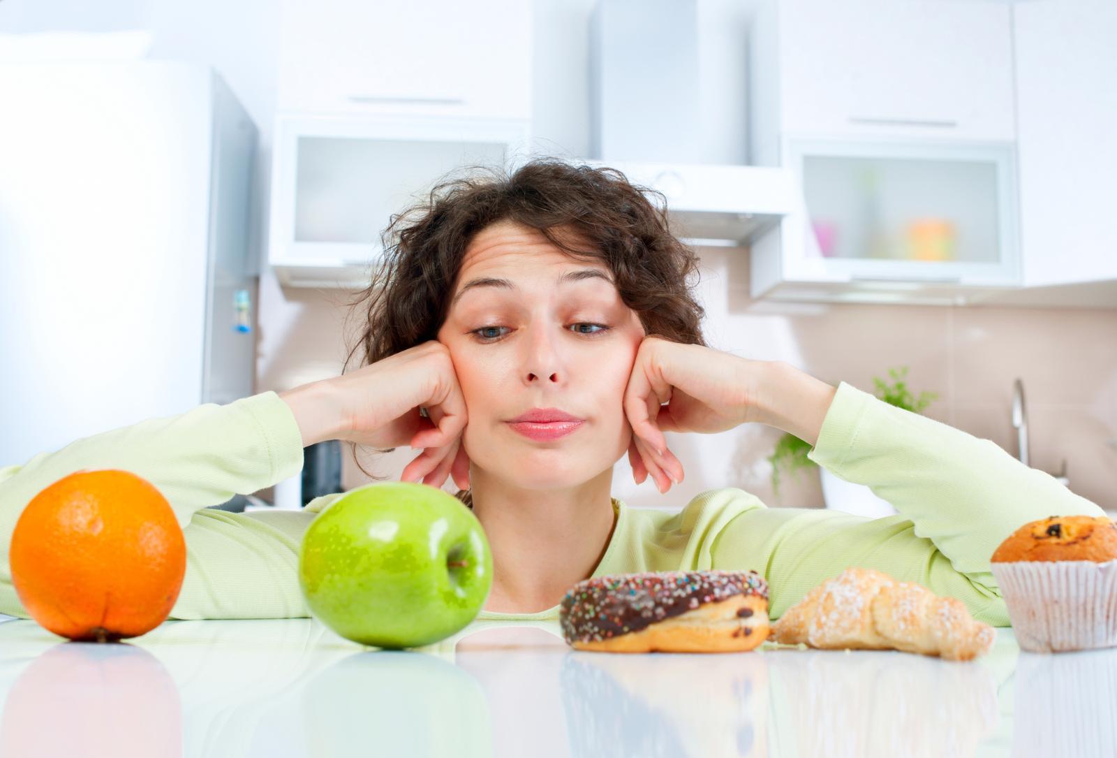 Не в конфетах дело! Десять мифов о сахарном диабете