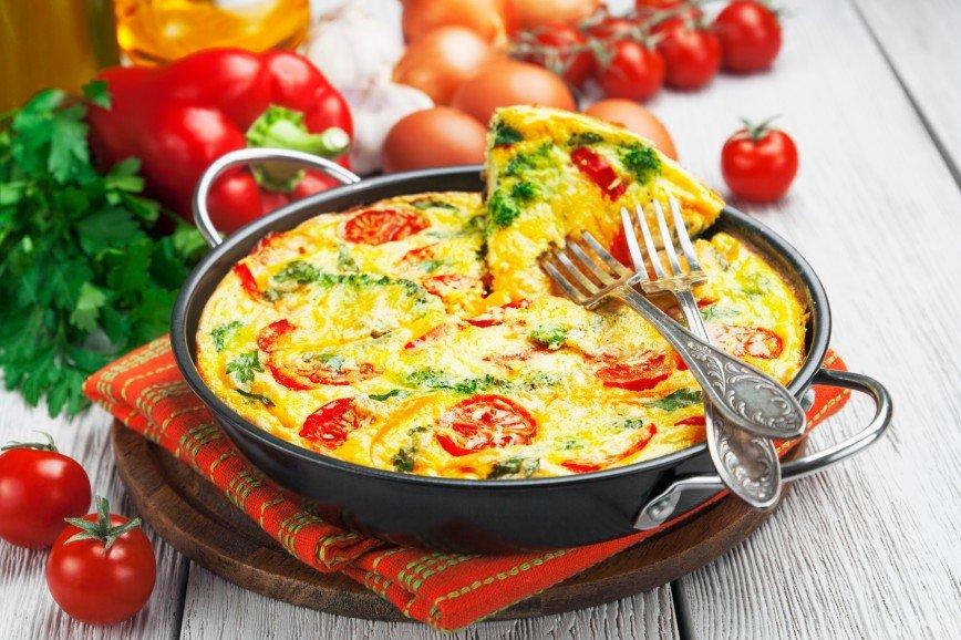 постные блюда на завтрак рецепты с фото двери роскошную