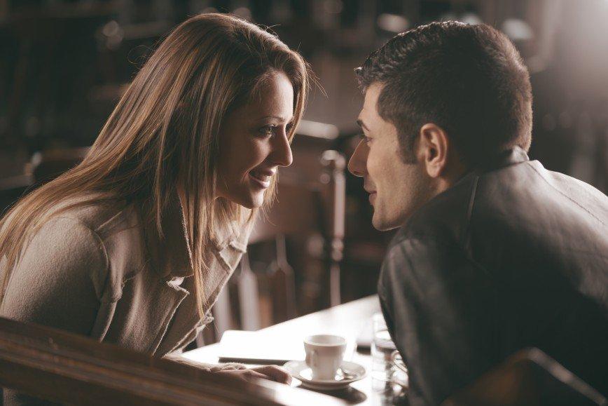 Поставить якорь: разбираемся в тонкостях отношений