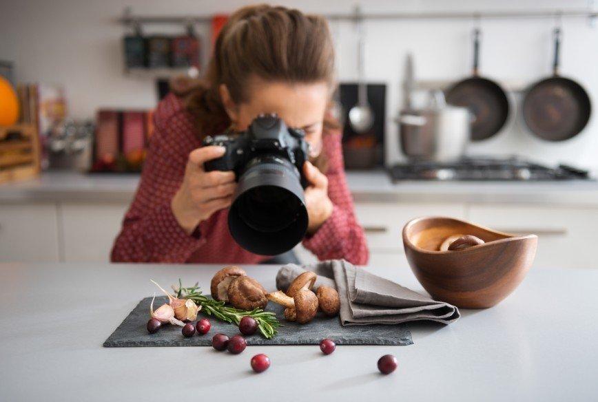 Голодным не смотреть: какие фуд-блогеры реально научат вас готовить