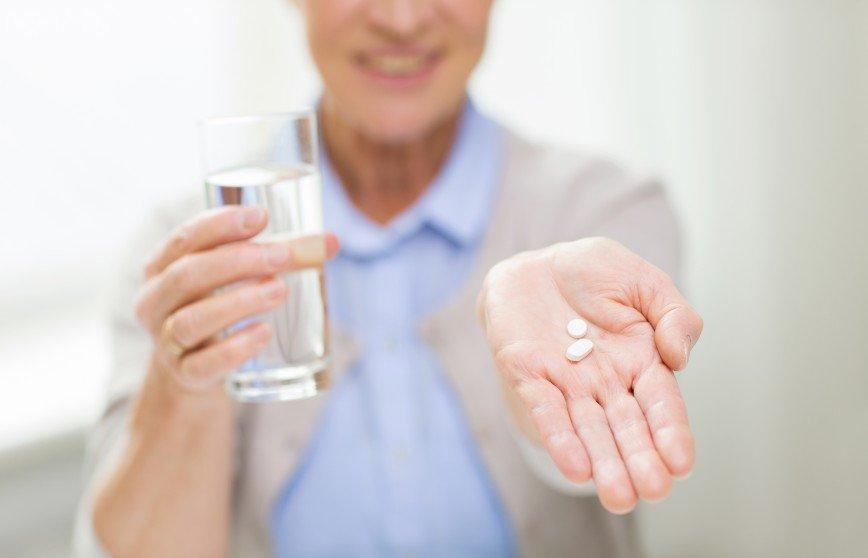 Климакс нечаянно нагрянет: надо ли принимать гормоны и готовиться к нему заранее