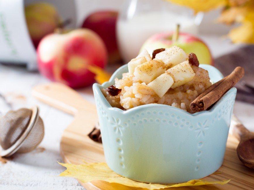 Завтрак в пост рецепты с фото простые заболело