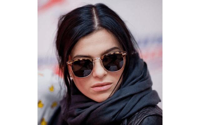 Экс-солистка «Серебра» Елена Темникова ждет первенца