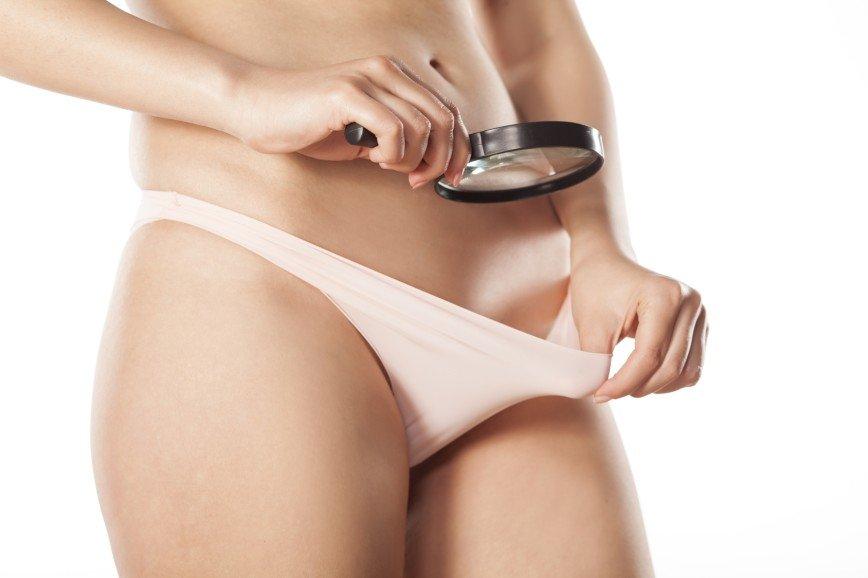 Интимные инъекции: на что мы готовы ради оргазма