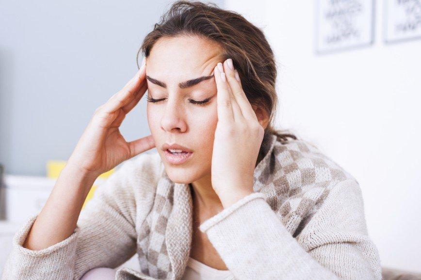 Как помочь себе после трагедии: советы психолога Ларисы Сурковой