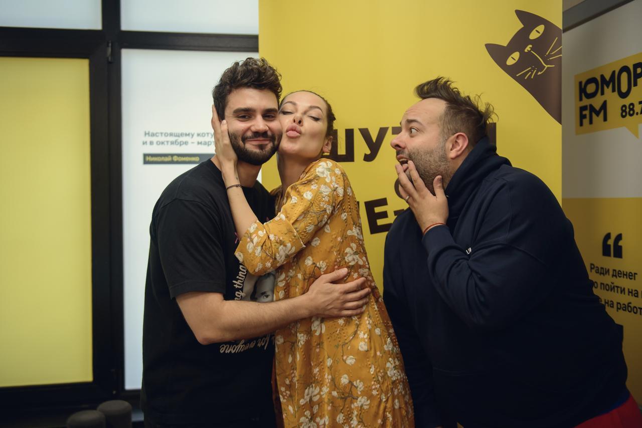 Популярный блогер Наталья Краснова выходит замуж