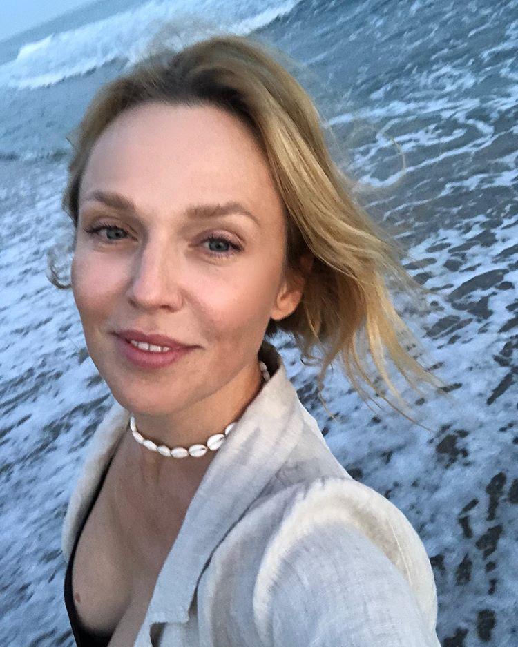 Долой лишнее за неделю: Альбина Джанабаева избавляется от набранных кило жесткими ограничениями