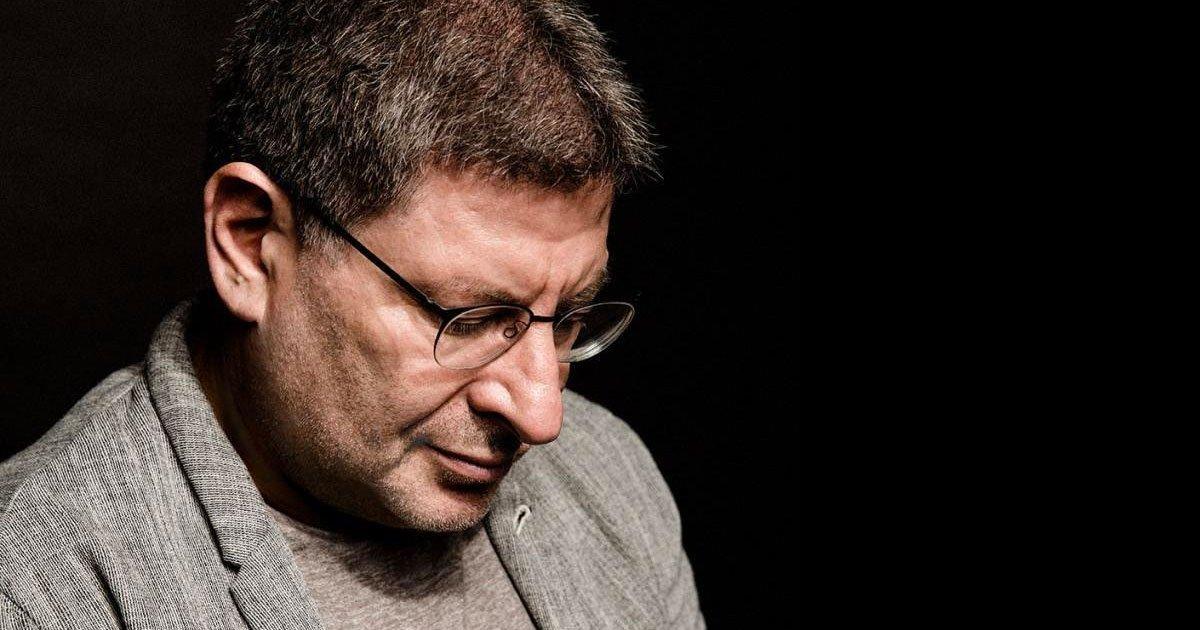 Михаил Лабковский дал 5 ценнейших советов тем, кто переживает измену и не знает, как быть