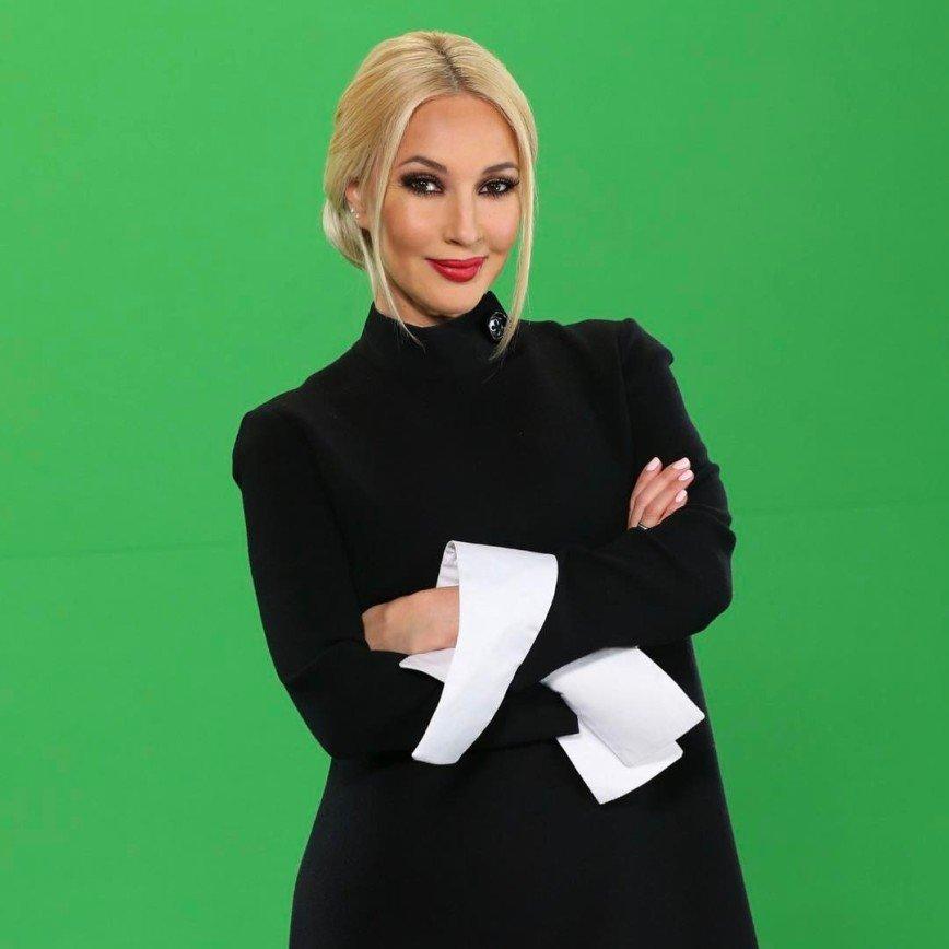 Лера Кудрявцева расскажет, какую цену она заплатила за счастье
