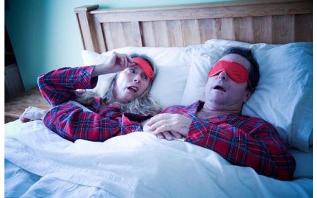 дом пьяный во сне разговаривает непонятным языком родственники (наследники) выплачивать