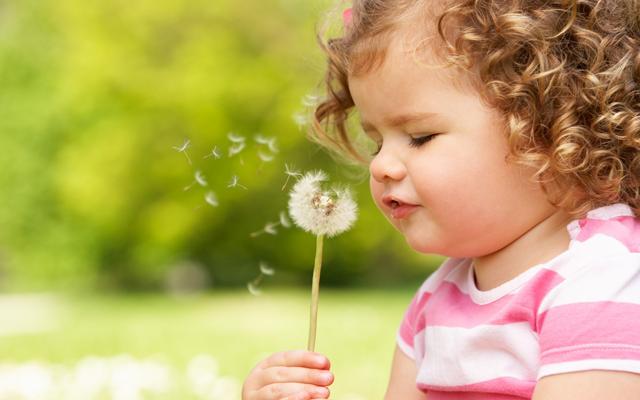 Рожденные после ЭКО дети чаще попадают к психиатрам