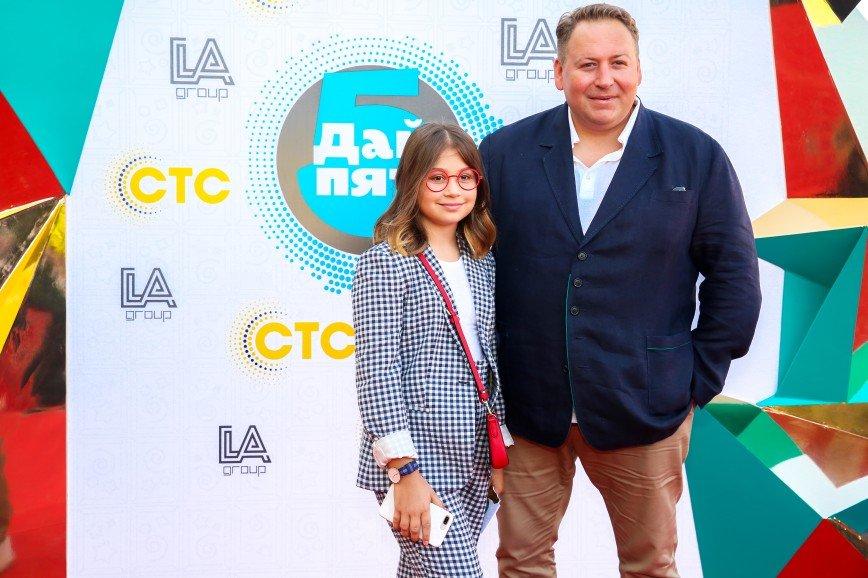 Дети выбрали Аллу Пугачёву, Максима Галкина и Ольгу Бузову