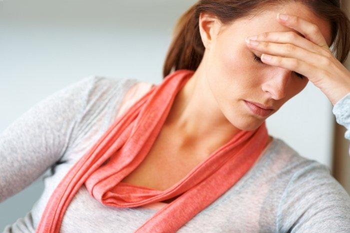 Утренние отеки: 12 возможных причин и способы решения проблемы