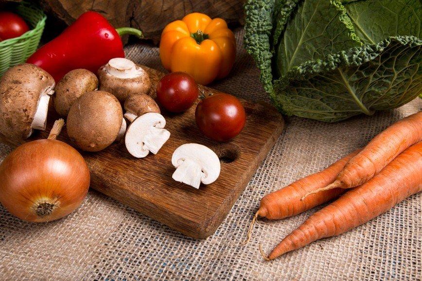 Квасим капусту: почему нам так нужны ферментированные овощи