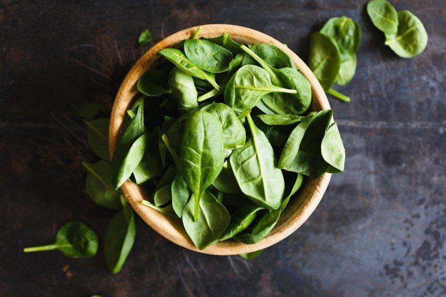 Кальций и витамин D: какими продуктами восполнить дефицит