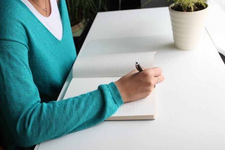 Умная нашлась: стоит ли учиться в 40 лет