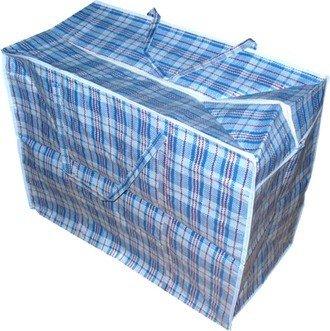 ищу хозяйственные клетчатые сумки новые и б/у (не убитые). нужно много.