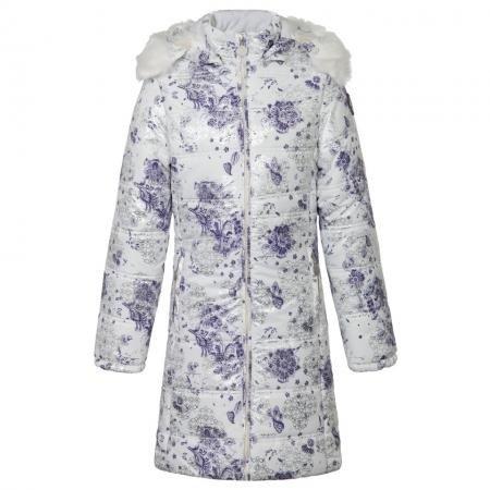 Продаю пальто зимнее Лухта утеплитель - Finnwad 300 грамм. Маркировка 152см. Длина от плеча - 81см, полуохват под проймой - 44см, полуохват талии 42см. 2000р. Живые фото ниже