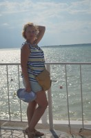 Мое фото матуся