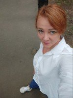 Мое фото СЕ ЛЯ ВИ