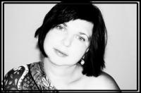 Мое фото Juliya Borisovna