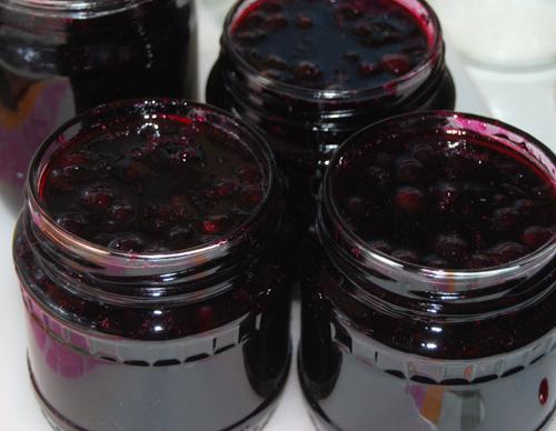 Ростелеком, ПАО как делать желе из черной смородины вариантов