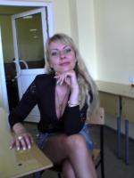 Мое фото Violochka