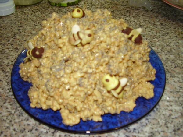 Торт муравейник рецепт с фото на рецепты
