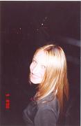 Мое фото svetic25