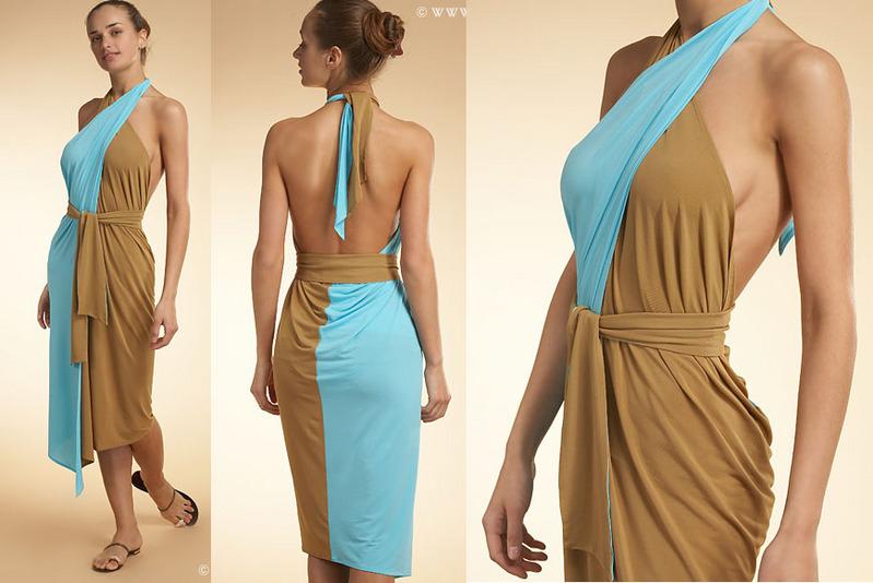 Выкройки для платья ева