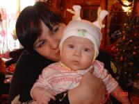 Мое фото Dashunchik