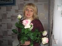 Мое фото Матрёня